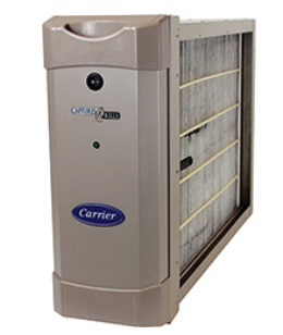 air purifier 1